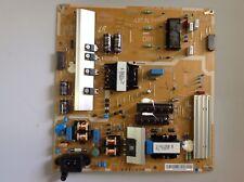 SAMSUNG UA48H6400A MAIN BOARD BN94-07257U (bn41-02156A)