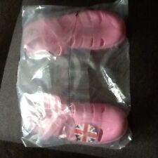 Juju Jellie Shoes BRAND NEW GIRLS KIDS SHOE/ SANDALS SIZE 4