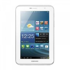 7'' Samsung Galaxy Tab 2 (7.0) 8GB 3G Android Tablet  GT-P3100 3.15MP Camera GPS