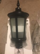 Kichler Porch or front yard Light