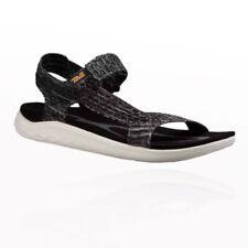 timberland scarpe mare uomo