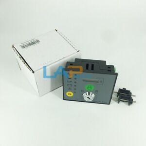 1PCS NEW FOR Deep Sea Generator start module control Key Panel DSE702 MS-HC