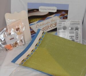 CTMH Everyday Celebration Cardmaking Kit