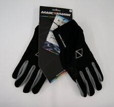 Size XXS Five Oceans FO-1617 Sailing//Yachting Gloves for Boats