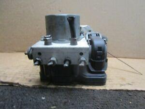 17 2017 Ford Transit 250 350 ABS Pump Anti Lock Brake Module Part FK41-2C405-AC