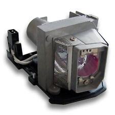 replacement Lamp OPTOMA HD66 w/Original Bulb Inside