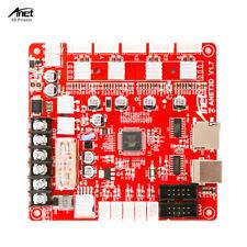 Anet A1284-Base V1.7 Mother Board Mainboard for Anet A8 DIY 3D Printer i3 L7U7