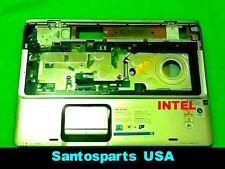 447983-001 HP DV9000 DV9500 DV9700 DV9800 HALF BOTTOM Motherboard + INTEL CPU