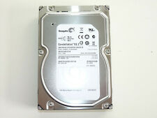"Seagate Constellation ES.2 3TB, 6Gb, 7.2K 3.5"" SAS hard drive, Dell ST33000650SS"