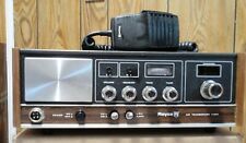 Royce 1-621 40 ch AM CB Transceiver