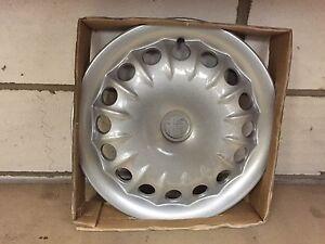 Alfa Romeo 145/146  97-99 Wheel Trim Cap 60654939