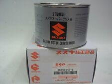 Suzuki Super Grease A 99000-25480