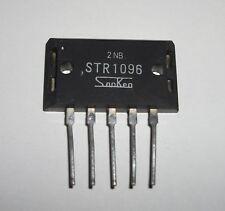 IC CIRCUITO INTEGRATO a semiconduttore Sanken STR1096