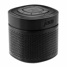 HMDX Jam Storm Bass Bluetooth Wireless Rechargeable Portable Stereo Speaker