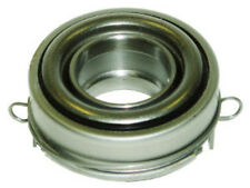 Release Bearing Assy N3067 SKF