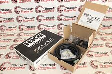 EVC 6 Electronic Boost Valve Controller HKS 45003-AK010 For Turbo Applications