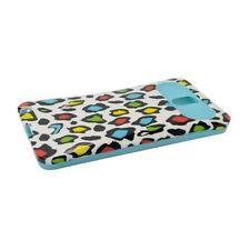 Handyhüllen & -taschen aus Silikon mit Motiv für Huawei