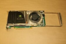 NVIDIA Quardo FX4600 768MB GDDR3 Graphics Card