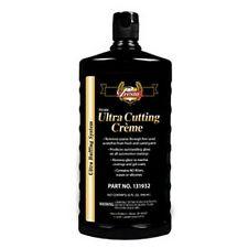 Presta 131932 Strata™ Ultra Cutting Cream, 30 oz.