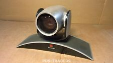 POLYCOM HDX VIDEO CONFERENCE SYSTEM Eagle-Eye HD Camera MPTZ-6 1624-23412-001