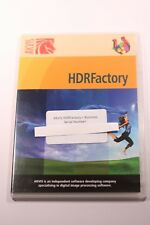 AKVIS HDR FACTORY DIGITAL IMAGE PROCESSING SOFTWARE ( BUSINESS VERSION) 19335