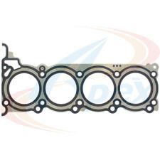 Engine Cylinder Head Gasket Left Apex Automobile Parts AHG560L