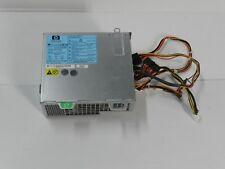 HP Compaq pro 4300 Power Supply,