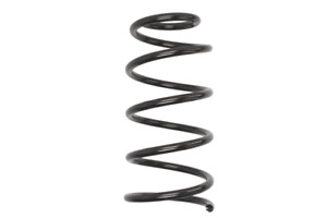 FRONT COIL SPRING SUSPENSION KYB KYBRA3551