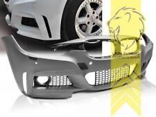 Frontstoßstange für BMW F30 Limo F31 Touring auch für M-Paket für PDC SRA