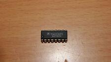 Motorola TCA0372DP2 Nuevo Amplificador Operacional Dual Power