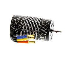 Arrma Typhon 6S BLX Buggy 1/8: 2050kV Brushless 4074 6S Motor, 4mm Connectors