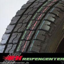 Ganzjahresreifen 225/70 R15C 112/110R Ganzjahres Reifen LLKW  m+s Sprinter (vo