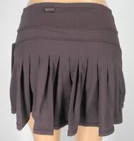 NEW LULULEMON Circuit Breaker Skirt TALL 2 4 6 8 10 Pelt NWT Run Golf Tennis