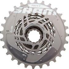2012 SRAM Red XG-1090 10-Speed X-Dome 11-28 Cassette