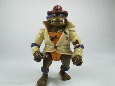Ninja Turtles UNDERCOVER DONATELLO TMNT Playmates Toys Action Figure