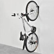 Aufbewahrungshaken Für Fahrräder Günstig Kaufen Ebay