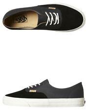 VANS Rubber Shoes for Men