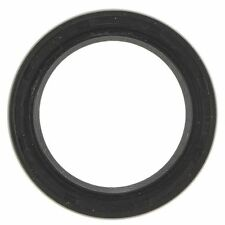 Engine Timing Cover Seal-VIN: R AUTOZONE/MAHLE ORIGINAL 48382