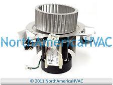 OEM Carrier Bryant Payne Furnace Exhuast Draft Inducer Motor 326628-715