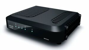 CISCO DPQ3212 CABLE MODEM DOCSIS 3 PHONE MODEM! OPTIMUM/CABLEVISION