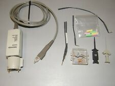 Tektronix P6243 1Ghz Active Probe 10X 40V pk Max (Tested + Accessories)