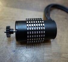 HPI Savage Flux HP * TORK 2200kV BRUSHLESS MOTOR* 2200 kV # 100685 Savage esc