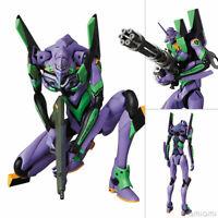 Medicom Toy MAFEX No. 080 Evangelion EVA-01