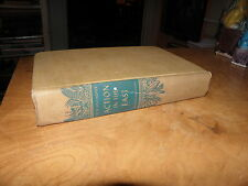 1942 Stated 1st Edition  ACTION IN THE EAST By O.D. Gallagher Illustrated