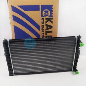KALE Wasserkühler Motorkühlung für AUDI A4 Avant (8D5, B5) - 4B0121251G