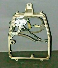 Honda Em650 Generator Front Cover with Choke And More