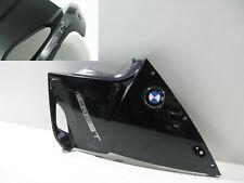 Seitenverkleidung rechts Verkleidung Abdeckung BMW F 800 ST, E8ST, 06-12