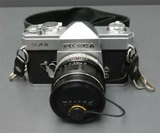 Fujica ST701 35mm SLR Film Camera with Fujinon Lens 1:1.8/55