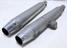 2001-2013 Yamaha Royal Star Muffler Exhaust Silencer Pipe