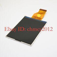 New LCD Display Screen For Sony CyberShot DSC-WX150 DSC-WX300 DSC-H90 +Backlight